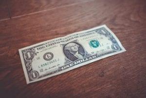 business tax refund