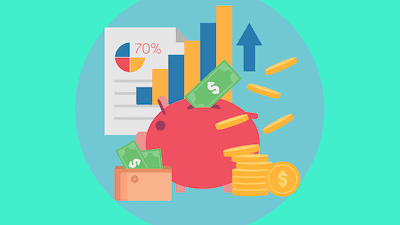 Year-Round Accounting Services