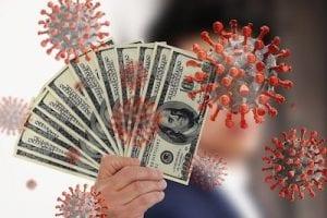 Coronavirus Relief Plan for Self-Employed Taxpayers