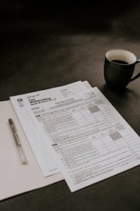Guide To Business Tax